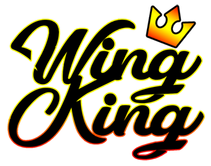 Wing King Logo